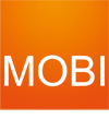 MOBI Contract